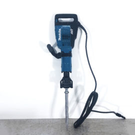42lb Electric Jackhammer