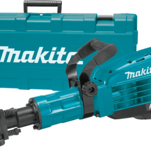makita 42lb avt breaker hammer great plains equipment rental lubbock wolfforth